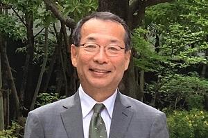 奥田 紀宏