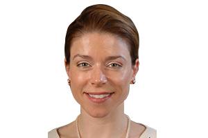 Sarah Ingmanson