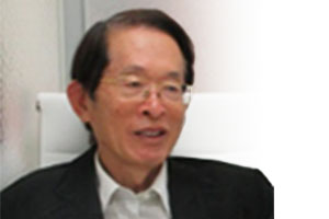 Takeshi Hattori