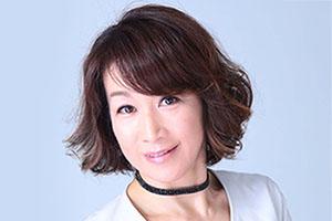 Izumi Matsukura
