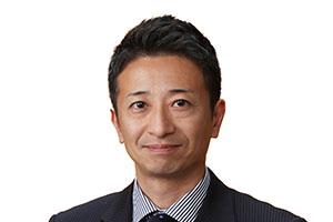 Kazuki Minami