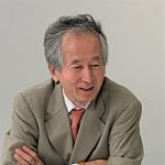 内田和成、早稲田大学ビジネススクール教授 元ボストン コンサルティング グループ日本代表